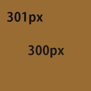 301x300